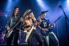 Helldorado-Rockfest-20150829 Moshnix Beo6548