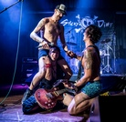 Helldorado-Rockfest-20150829 Sticky-Dirt Beo6014