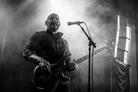 Helldorado-Rockfest-20150829 T.A.J Beo7719
