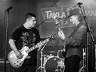 Helldorado-Rockfest-20150829 Tekla-Makan 6266