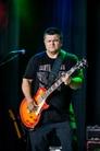 Helldorado-Rockfest-20150829 Tekla-Makan 6296