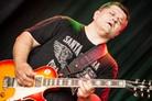 Helldorado-Rockfest-20150829 Tekla-Makan 6300
