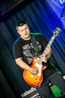 Helldorado-Rockfest-20150829 Tekla-Makan 6301