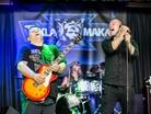 Helldorado-Rockfest-20150829 Tekla-Makan 6303