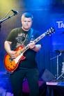 Helldorado-Rockfest-20150829 Tekla-Makan Aa11265