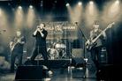 Helldorado-Rockfest-20150829 Tekla-Makan Aa11270