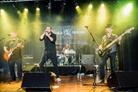Helldorado-Rockfest-20150829 Tekla-Makan Aa11271