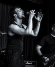 Helldorado-Rockfest-20150829 To-Dust Beo5643