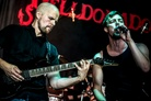 Helldorado-Rockfest-20150829 To-Dust Beo5658