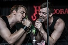 Helldorado-Rockfest-20150829 To-Dust Beo5701
