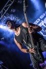Helldorado-Rockfest-20150829 Wasted-Shells Beo6053