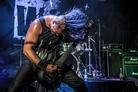 Helldorado-Rockfest-20150829 Wasted-Shells Beo6223