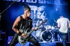Helldorado-Rockfest-20150829 Wasted-Shells Beo6398