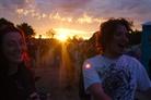 Hellfest-2012-Festival-Life-Miamarjorie- 0076