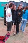 Hellfest-2012-Festival-Life-Miamarjorie- 0081