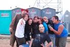 Hellfest-2012-Festival-Life-Miamarjorie- 0083