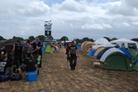 Hellfest-2012-Festival-Life-Miamarjorie- 0088