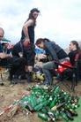 Hellfest-2012-Festival-Life-Miamarjorie- 0090