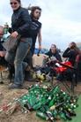 Hellfest-2012-Festival-Life-Miamarjorie- 0092