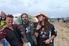 Hellfest-2012-Festival-Life-Miamarjorie- 0094