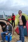 Hellfest-2012-Festival-Life-Miamarjorie- 0095