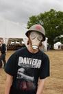 Hellfest-2012-Festival-Life-Miamarjorie- 0103