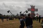 Hellfest-2012-Festival-Life-Miamarjorie- 0116