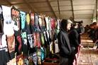 Hellfest-2012-Festival-Life-Miamarjorie- 0119