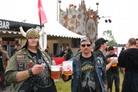 Hellfest-2012-Festival-Life-Miamarjorie- 0123