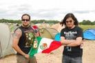 Hellfest-2012-Festival-Life-Miamarjorie- 0138