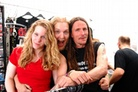 Hellfest-2012-Festival-Life-Miamarjorie- 0143