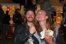 Hellfest-2012-Festival-Life-Miamarjorie- 0239