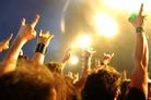 Hellfest-2012-Festival-Life-Miamarjorie- 0275