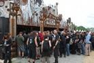 Hellfest-2012-Festival-Life-Miamarjorie- 0280