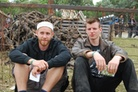 Hellfest-2012-Festival-Life-Miamarjorie- 0281