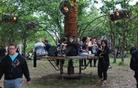 Hellfest-2012-Festival-Life-Miamarjorie- 0291