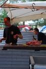 Hellfest-2012-Festival-Life-Miamarjorie- 0294