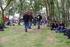 Hellfest-2012-Festival-Life-Miamarjorie- 0303