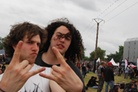 Hellfest-2012-Festival-Life-Miamarjorie- 0320