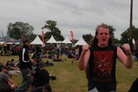 Hellfest-2012-Festival-Life-Miamarjorie- 0321