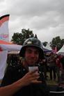 Hellfest-2012-Festival-Life-Miamarjorie- 0326