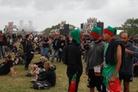 Hellfest-2012-Festival-Life-Miamarjorie- 0327