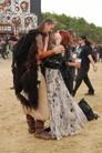 Hellfest-2012-Festival-Life-Miamarjorie- 0330