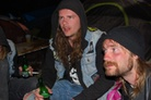 Hellfest-2012-Festival-Life-Miamarjorie- 0354