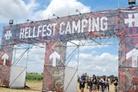 Hellfest-2012-Festival-Life-Miamarjorie- 0364