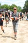 Hellfest-2012-Festival-Life-Miamarjorie- 0365