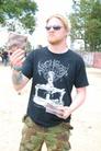 Hellfest-2012-Festival-Life-Miamarjorie- 0374