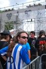 Hellfest-2012-Festival-Life-Miamarjorie- 0377