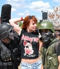 Hellfest-2012-Festival-Life-Miamarjorie- 0430