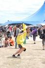 Hellfest-2012-Festival-Life-Miamarjorie- 0441-2